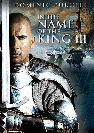 http://favoritemovies.at.ua/load/filmi_ukrajinskoju/v_im_39_ja_korolja_3_124_in_the_name_of_the_king_iii_2014/120-1-0-902