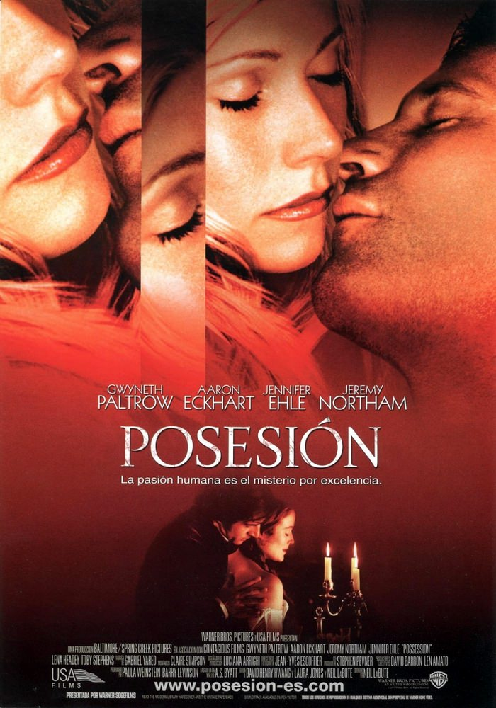 http://favoritemovies.at.ua/load/filmi_ukrajinskoju/oderzhimist_124_possession_2002/120-1-0-905